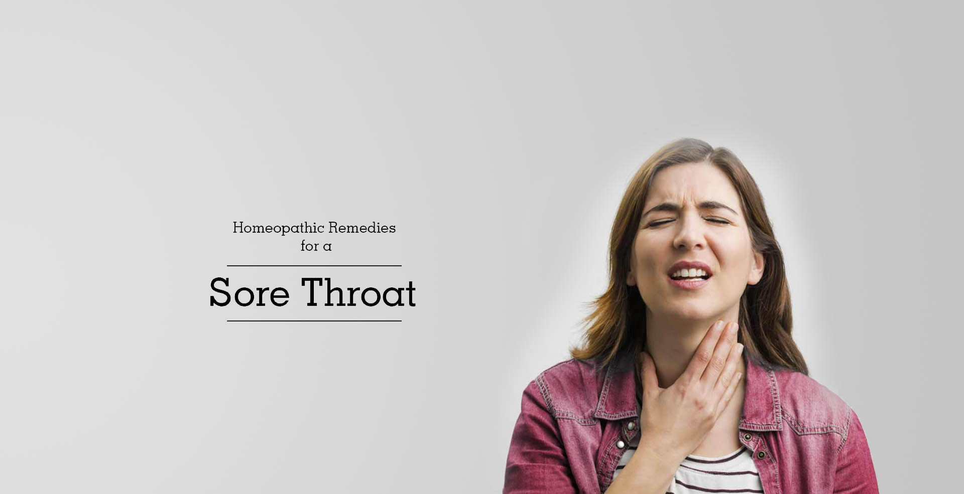 Homoeopathy Hospital in Coimbatore|Homoeopathy Treatments in